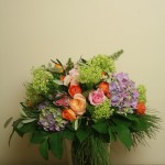 Image Bouquet 001