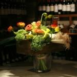 Image Bouquet 002