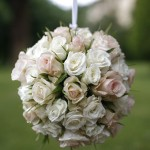 Image Bouquet Mariage 002