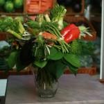 Image Bouquet 003
