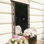 Image Bouquet Mariage 004