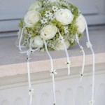 Image Bouquet Mariage 006