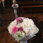 Image Bouquet Mariage 007