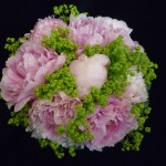 Image Bouquet Mariage 008